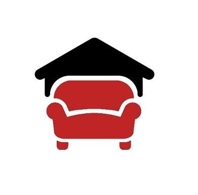 Интернет-магазин мебели Дом Диванов в Братске